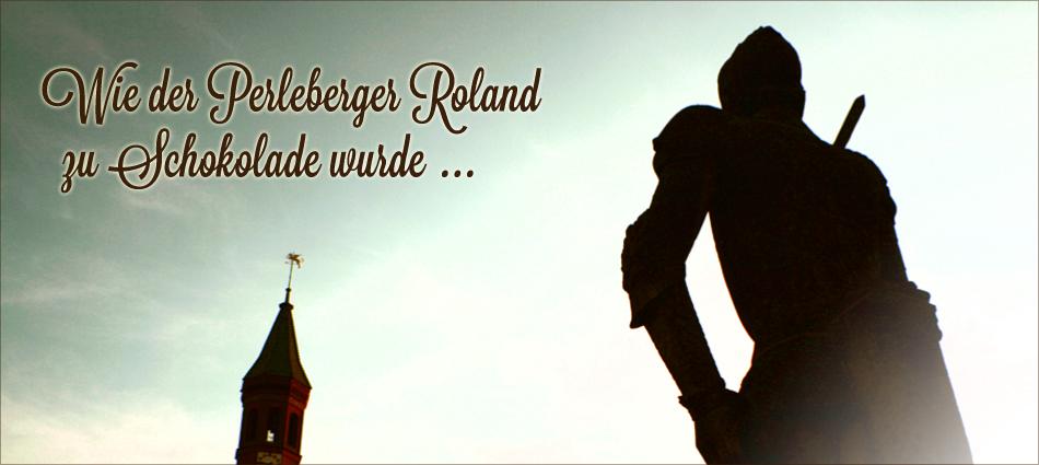Schoko Roland